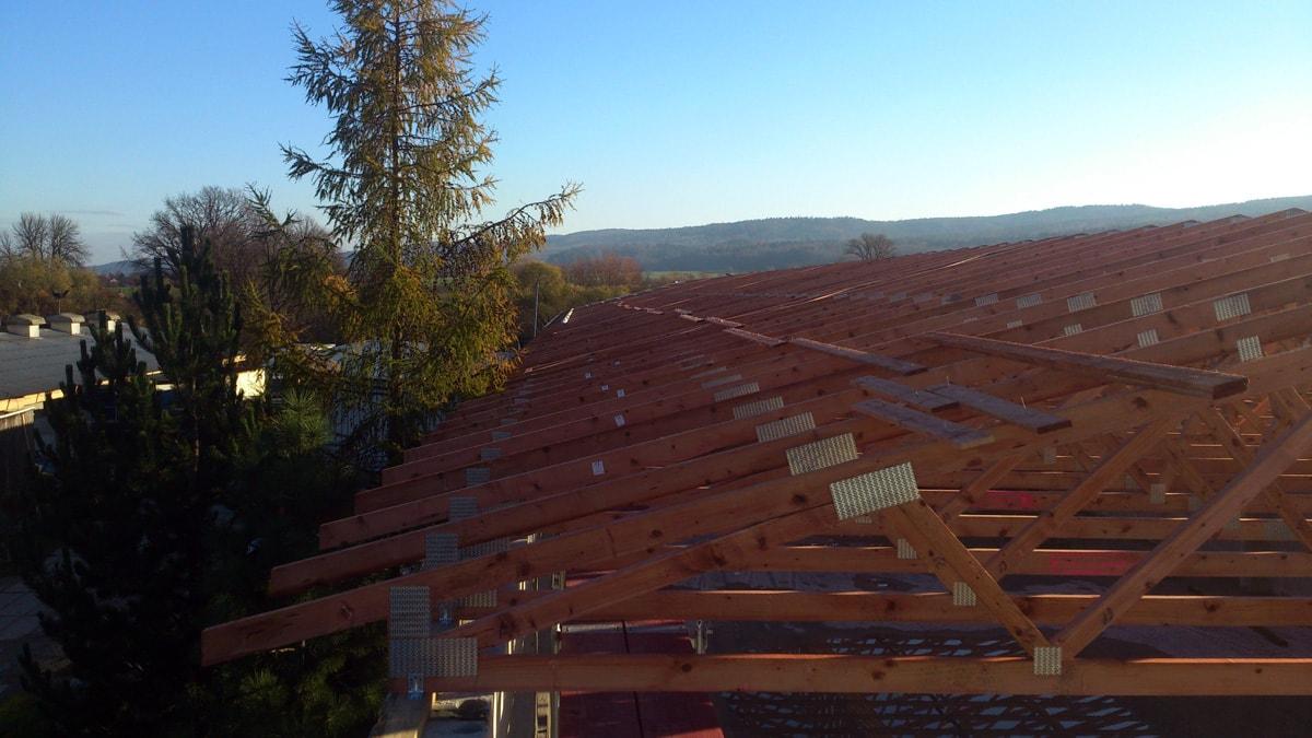 Skuhrov bois originale akce s dřevěné vazníky_0187_1