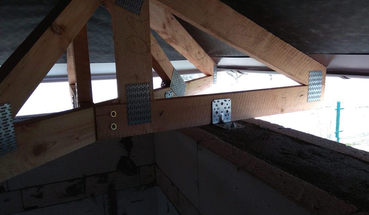 bois originale akce s dřevěné vazníky_JakubM_rodiný dum_20180325