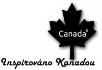 inspirovano-kanadou