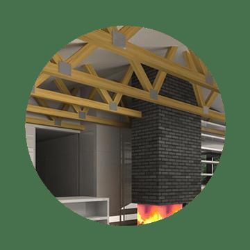 vazniky_0001_pohledové-vazníky